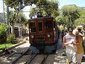 Tren de Soller 2.jpg