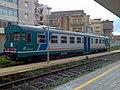 Trenitalia 6683237.jpg
