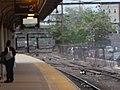 Trenton Station (17570150359).jpg