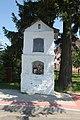 Trepcza - Shrine 02.jpg