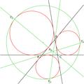 Triangle apollonius.png