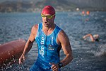 Triathletes compete at MCAS K-Bay 150503-M-TM809-0021.jpg