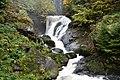 Triberg waterfall Germany.jpg