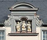 Trier Sankt Matthias 3 Bischöfe.jpg