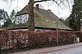 Trillup 10 (Hamburg-Lemsahl-Mellingstedt).1.29690.ajb.jpg