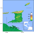 Trinidad Topography.png