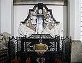 Trinitatis Kirke Copenhagen epitaph1.jpg