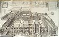 Trinity College, Cambridge by Loggan 1690 - nypldigital ps prn cd23 338.jpeg