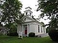 Trinity United Methodist, Ashley Falls MA.jpg