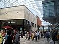 Trinity Walk Retail Development (6) (geograph 2399160).jpg