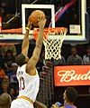 Tristan Thompson Slam Dunk (10355699056).jpg