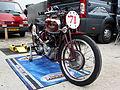 Triumph No71, pic2.JPG