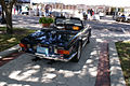 Triumph TR-6 1970 Convertible RRear Lake Mirror Cassic 16Oct2010 (15044789246).jpg