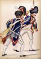 Trommler und Grenadier der Garde der Generalstaaten.png