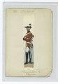 Trompeter - Dragoner. 1763 (NYPL b14896507-90153).tiff