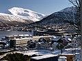 Tromso northern centre tromsdalen.jpg