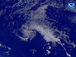 Tropical Depression Two (2003).jpg