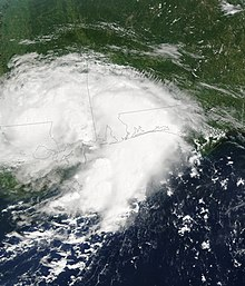 Tropical Storm Bertha (2002).jpg