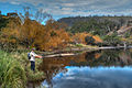 Trout Fishing in Tasmania.jpg