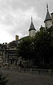 Troyes (10) Hôtel de Vauluisant 05.JPG