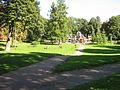 TsarskoeSelo2012 4854.jpg