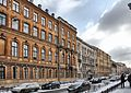 Tsentralny District, St Petersburg, Russia - panoramio (275).jpg