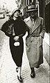 Tsuguharu Foujita et Alice Ernestine Prin (Kiki).jpg