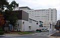 Tsukuba Univ Hospital.jpg