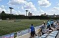 Tsurumi Ryokuchi Football Stadium14-2.JPG