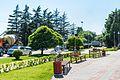 Tuapse, Krasnodar Krai, Russia - panoramio (27).jpg