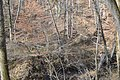 Tubal Furnace Site.jpg