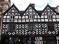 Tudor Cafe, Lichfield (3).JPG