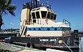 Tugboat Amber Jack, Nassau, Bahamas.jpg