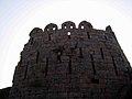 Tughlaqabad Fort 034.jpg