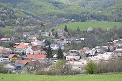 Tuhár - pohľad na obec (1).jpg