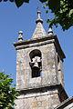 Tui San Bartolomé 980.JPG