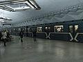 Tulskaya (Тульская) (5178653000).jpg