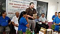 Tulu Wikipedia First Anniversary Program Mangaluru Oct 03 2017 - 18.jpg