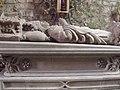 Tumba en la catedral de St Brieuc.JPG