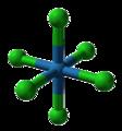 Tungsten-hexachloride-from-xtal-3D-balls.png