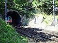 Tunnel de Saint-Germain-en-Laye entrée est 02.jpg