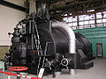 Turbine1 KWZ.jpg