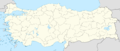Turkey location map4.png