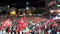 Turkish protesters in Istanbul.jpg