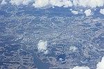 Turku aerial.jpg