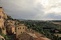 Tuscan Landscape 3.JPG