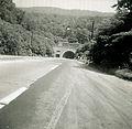 Tuscarora Mountain Tunnel 1955.jpg