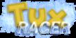 Tux Racer logo.png