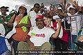 Tuxtla Gutierrez, Chiapas. Cierre de Campaña de Manuel Velasco Coello. 25 junio 2012 (7450417354).jpg