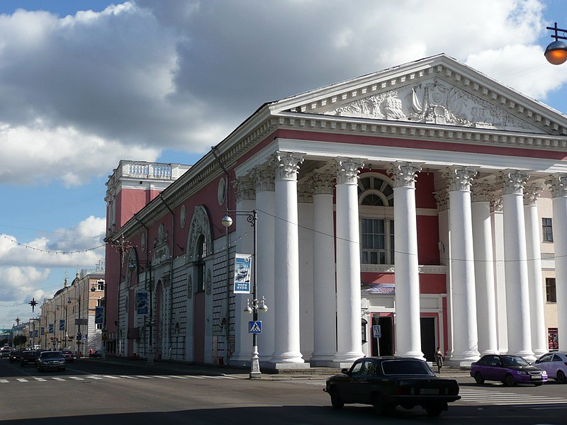 Датотека:Tver theater.JPG